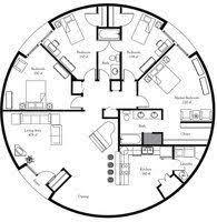 desertrose,;,the catherine split level house design by boyd design House Plans Perth Wa image callisto i monolithic dome floor plan house building perth wa