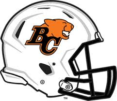 Image result for British Columbia Lions CFL 1984