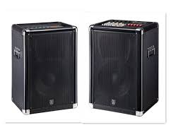 concert stage speakers. best concert speakers stage