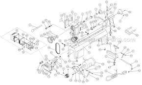 jet jml 1014vsi parts list and diagram 708375vs jet jml 1014vsi parts list and diagram 708375vs ereplacementparts com