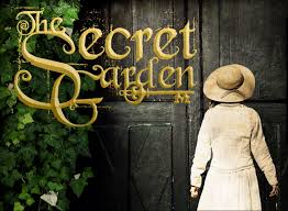 i went for the first time to the hale center theatre in gilbert and saw the secret garden i particularly wanted to see this al because i wrote a