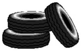 tires clipart. Perfect Tires On Tires Clipart E