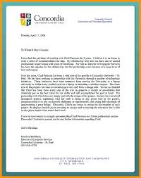 academic reference letter recommendation letter sample academic recommendation of academic