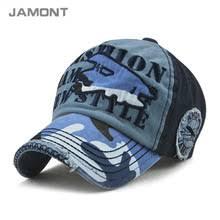 От 7 до 8 лет дети шляпы Дальнобойщик <b>5</b> панель <b>бейсболка</b> ...
