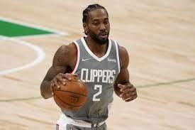 Kawhi Leonard Rumors: NBA Exec Thinks ...