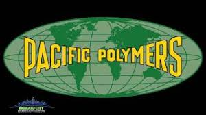 Pacific Polymers Color Chart Resource Pacific Polymers