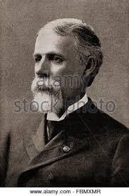 Russell Alexander, Argel, 1836 - 1907. 20 de gobernador y senador ...