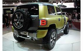 2018 toyota fj cruiser. exellent 2018 2018 toyota fj cruiser wallpaper for mobile phone intended toyota fj cruiser