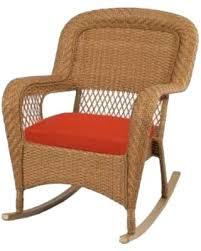 martha stewart charlottetown replacement cushions outdoor furniture ement parts