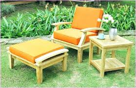 wood patio furniture plans. Rustic Outdoor Patio Furniture Wood Plans Charming