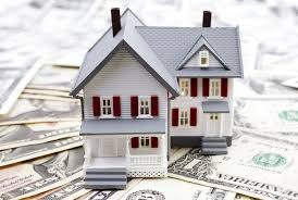 Image result for safe real estate investing