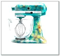 turquoise kitchenaid mixer decals for mixer turquoise stand mixer kitchen aid stand mixer decals stands target