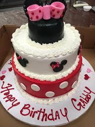 Custom Birthday Cakes Nj Custom Cakes And Birthday Cakes Red