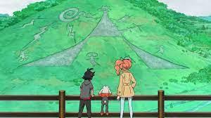 Xem Phim Pokémon Journeys tập 43 vietsub - Sword and Shield II Black Night!  Kiếm và khiên 2 Đêm đen! vietsub - Tập Mới Nè