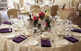 marvellous tablescapes for wedding tablescapes setting the table for your wedding reception