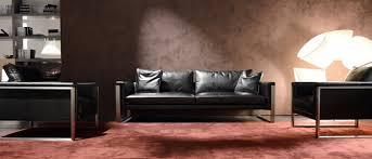modern retail furniture. boston sofa modern retail furniture