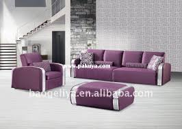 Sofa Design, New Style Design Purple Violet Colour Rectangular Shaped Throw  Pillows Wallpaper Stairs Paintings