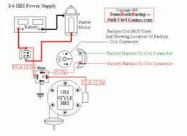 hei distributor wiring schematic images wiring diagram hei distributor wiring schematic wordpress