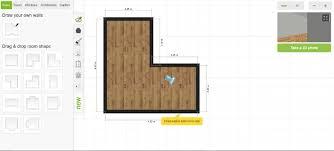 floor plan software. My Deco 3D Room Planner Software Build Layout Feature Floor Plan