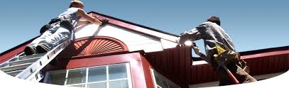 Image result for Need Help With A South Jersey Roof Installation?