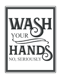 no public restroom signs free vintage bathroom in to make etiquette