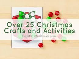 Postal Presepio  Pesquisa Google  Natal  Pinterest  SearchingReligious Christmas Crafts