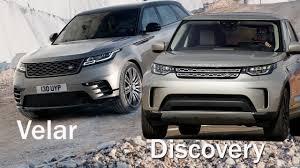 2018 land rover velar white. contemporary velar 2018 range rover velar vs land discovery  interior exterior drive on land rover velar white