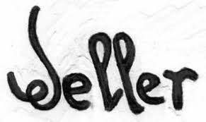 WELLER - Weller Electric Corporation Trademark Registration