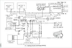 wiring diagrams for cars where to circuit diagram full size of wiring diagrams for cars where to circuit diagram symbols o