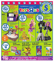 r flyers toys r us flyer mar 8 to 14