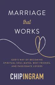 Why Did God Design Marriage Marriage That Works Baker Publishing Group