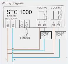 sterownik grzanie chłodzenie diy nano reef pl 679418589 o jpg e77561737f7255bf67029c3b83aa4191 jpg usefulldata of stc 1000 wiring diagram jpg b975310c41fa6387bfc095a3ecb40e71