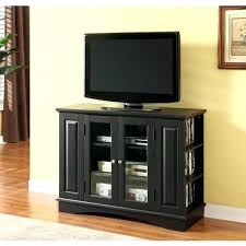 36 inch wide tv stand. Exellent Stand 30 36 Corner Tv Stand Favored Corner Tv Stand Inch Wide Stands Wood  Enticing With To E