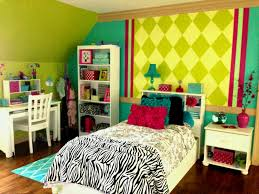 bedroom kids ideas decorating small spaces on a budget girls design teen room decor