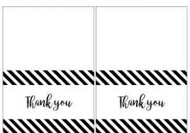 black and white printable birthday cards black and white printable birthday cards happy birthday mum letters