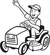 Small Picture Tractors coloring pages Free Coloring Pages