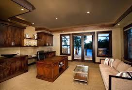 it office design ideas. Modren Ideas Luxury Home Office Design Top Offices  Residential Custom Ideas Inside It