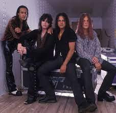 Jeff LaBar dead: Cinderella guitarist ...