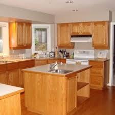 kitchen cabinet liquidation montreal