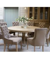 round dining room sets for 6. Round Dining Table Set For 6 Delightful Chair Room X Indoor Outdoor Rug Sets O