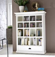 Storage For Living Room Furniture Living Room Small Living Room Decoration Feature Storage