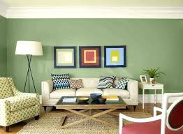 Bedroom Wall Painting Ideas Classy Accent Wall Paint Colors For Living Room Best Small Modern Colours