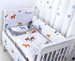 fox bedding full size of nursery baby bedding sets fox nursery bedding in conjunction fox bedding gray fox crib bedding