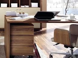 beautiful office chairs. Buy An Office Desk Large Size Of Beautiful Furniture Chairs