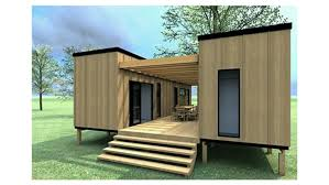 tiny house movement. This Small Yet Mighty Social And Architectural Movement Values Financial Freedom, Conservation Simplicity. Think Tiny House Living Might Be Right S