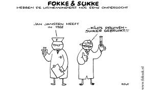 Recept Kleurplaat Dagen Van De Week Thinglink Kleurplatenlcom