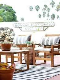 wayfair patio furniture looking for a simple affordable patio furniture set art in the find reviews wayfair patio furniture