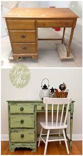 distressing old furniture. diy furniture distressing old