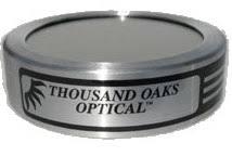 """ขายฟิลเตอร์ส่องดวงอาทิตย์ Thousand Oaks ID 3.75"""" (95mm) แบบ ..."""