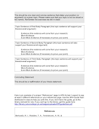 effective essay tips about thesis statement on obesity a thesis statement is a sentence or two good thesis sentence for obesity that states what you are going to do in your essay diabetes thesis statement